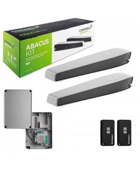 Comunello ABACUS 300 Комплект автоматики для ворот